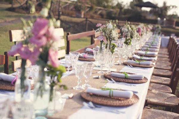 Matrimonio In Stile Country Chic : Fashion collection sposa cupmode ilaria marino