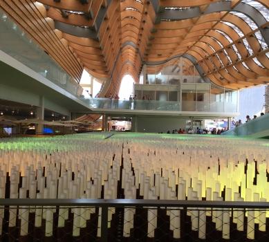 Expo Milano 2015