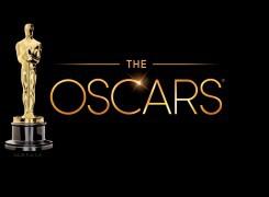 The Oscars 2016, Abiti top e flop!