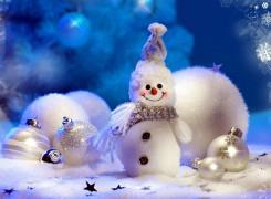 Idee regali di Natale #Abbigliamento