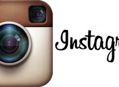 I miei profili # Instagram Preferiti!