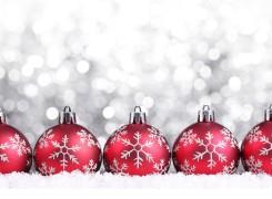 Idee regali di Natale #Accessori