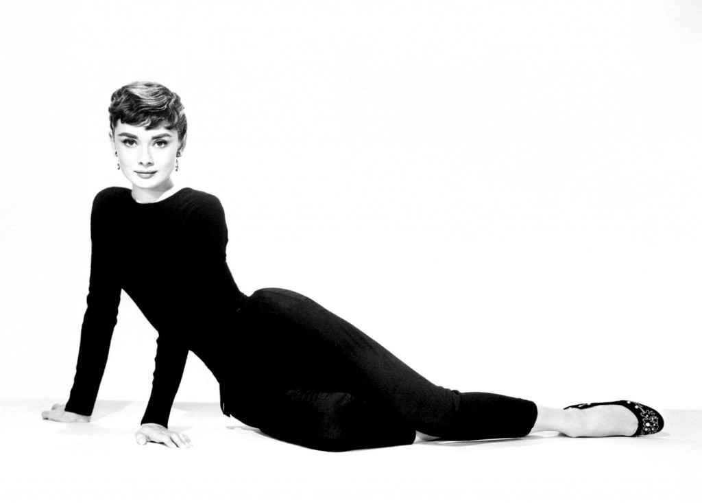 Hepburn-Audrey_088