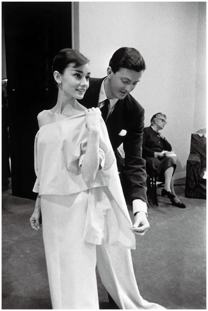 actress-audrey-hepburn-with-h-givenchy-vogue-conde-nast-publications