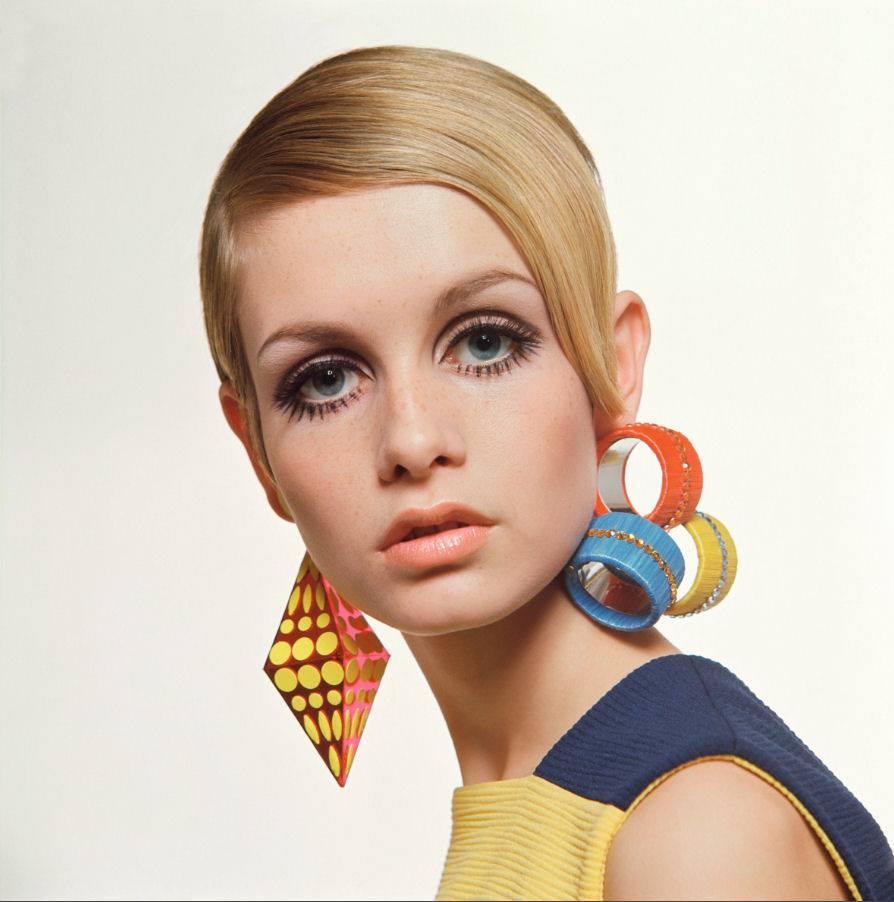 makeup-Twiggy