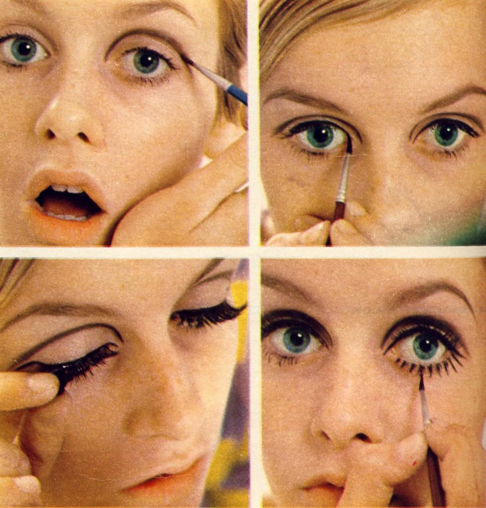 twiggy-1967