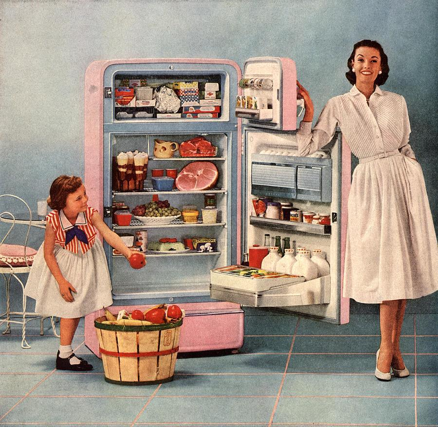 1950s-usa-fridges-housewives-housewife-the-advertising-archives
