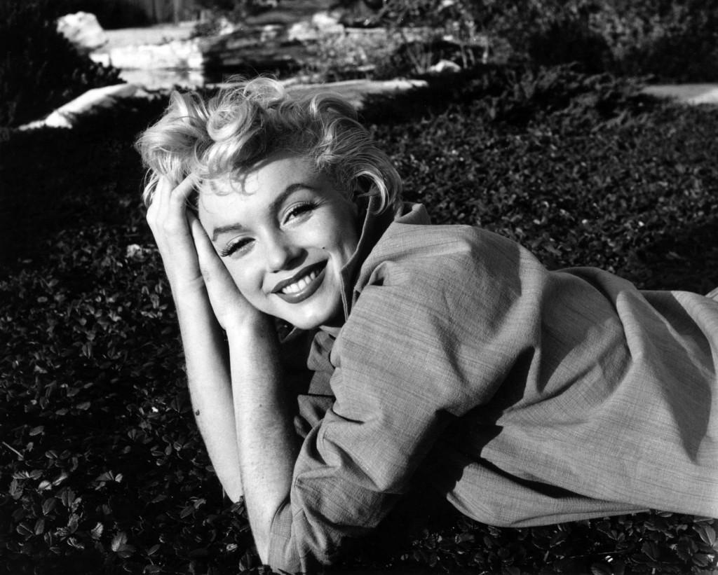 Annex - Monroe, Marilyn_239