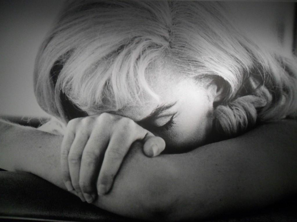 Marilyn-Monroe.Magnum-1024x768