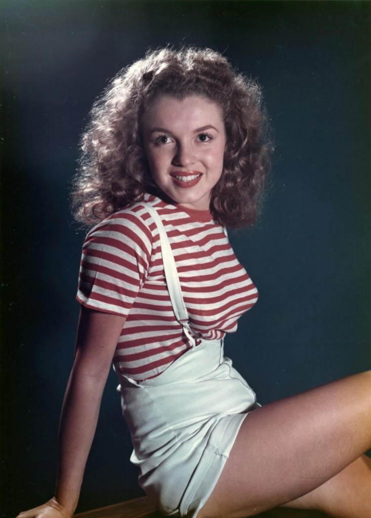 marilyn-monroe-1947