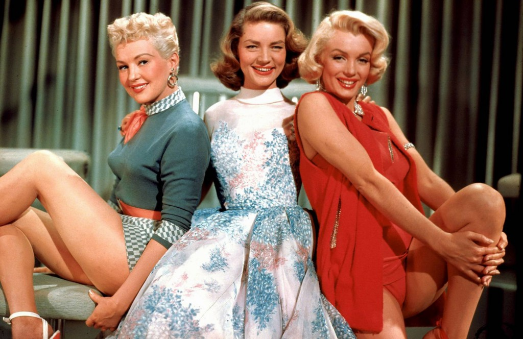 marilyn_monroe_how_to_marry_a_millionaire_56 (1)