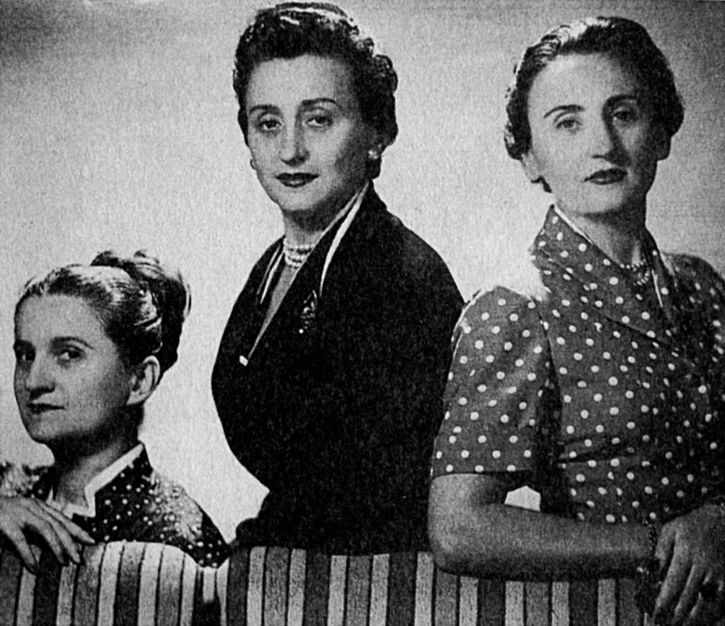 sorelle-Fontana