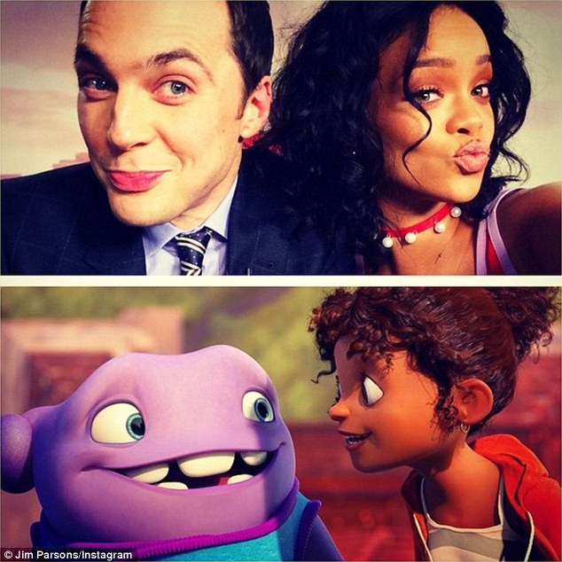 237C747B00000578-2848564-Lookalikes_Jim_compared_his_selfie_with_Rihanna_to_their_animate-48_1416911913100