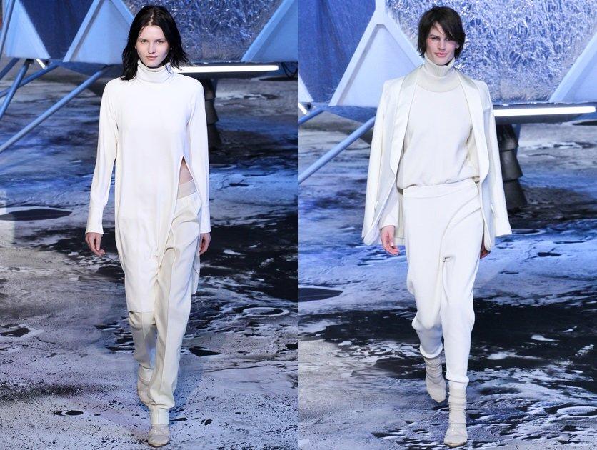 HM-autunno-inverno-2015-2016-white-look-trend