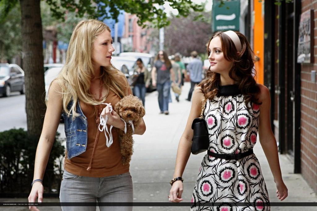 Gossip-Girl-1-04-Episode-Stills-blake-lively-11088069-2000-1333