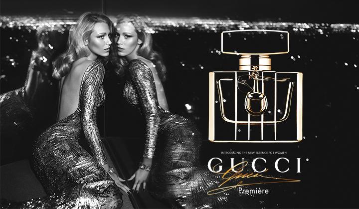 Gucci-Gucci-Premiere-ad2