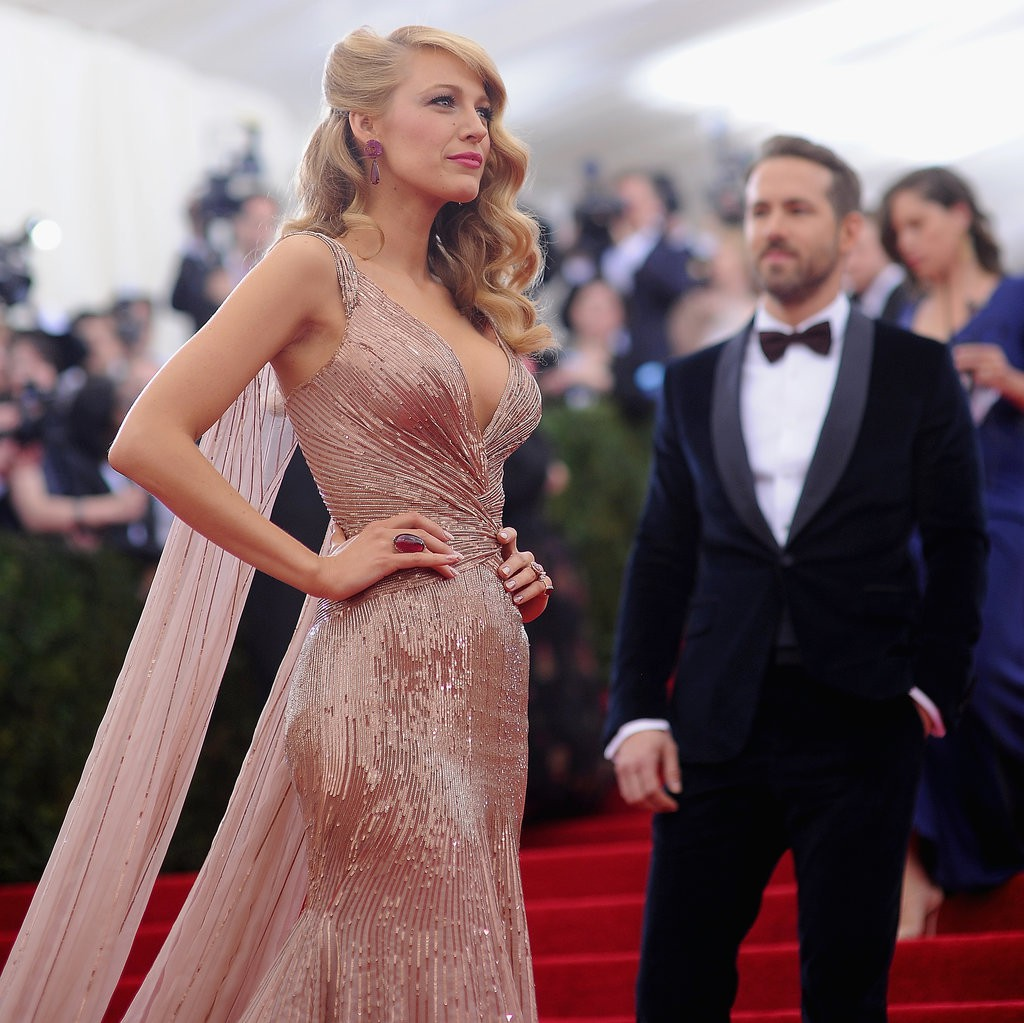 Ryan-Reynolds-patiently-waited-his-wife-Blake-Lively