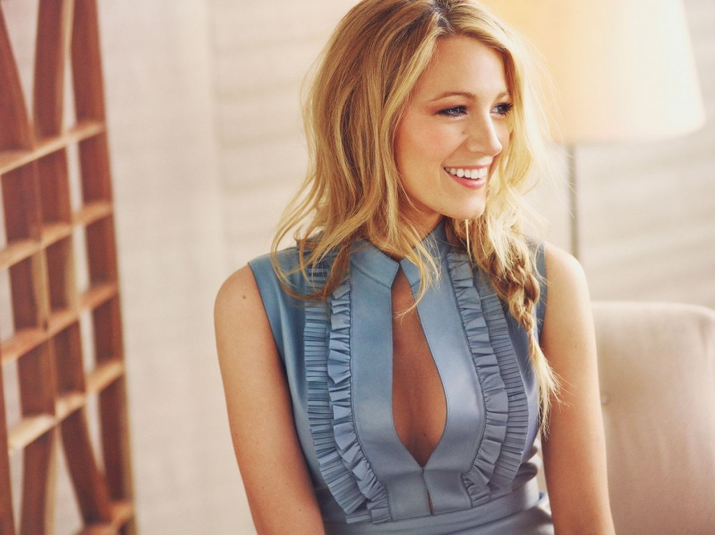 blake-lively-guy-aroch-photoshoot-for-gucci_1