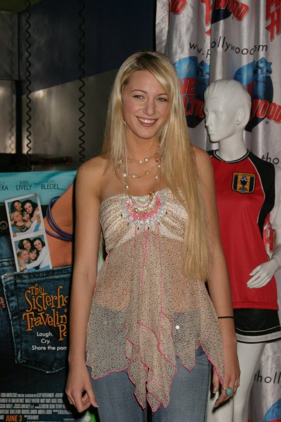 then_now_blake_lively