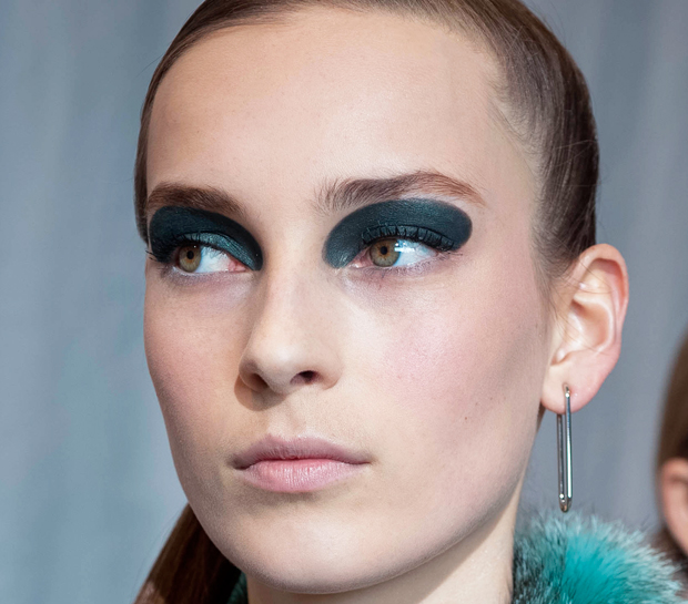 Dior-make-up-sfilata-2015-620-2