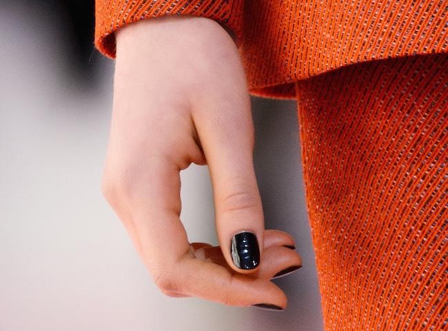 Smalto-Unghie-Dior-inverno-2015