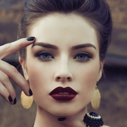 make-up-da-sposa-marsala