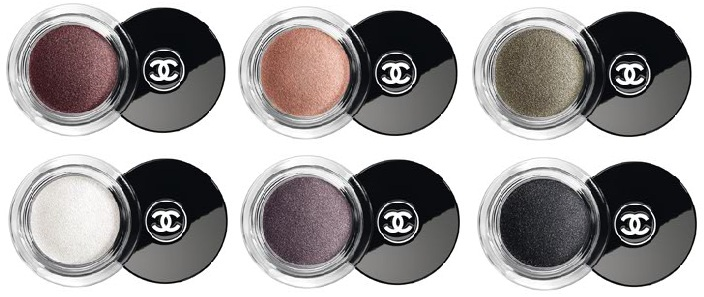 Chanel-fall-2011-Illusion-dOmbre