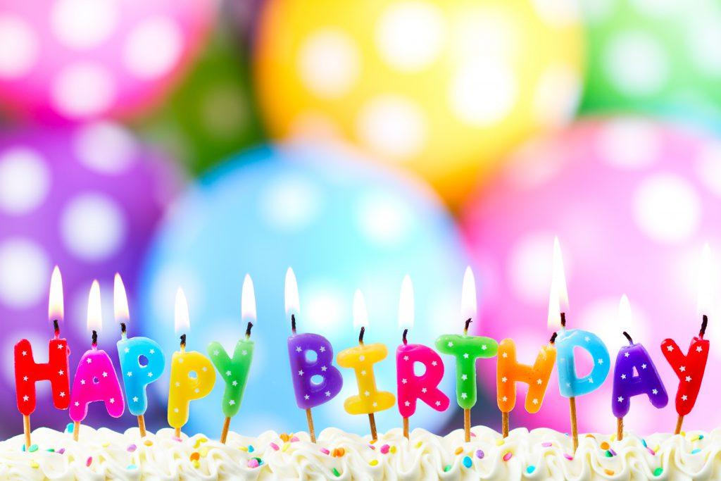 buon-compleanno-2