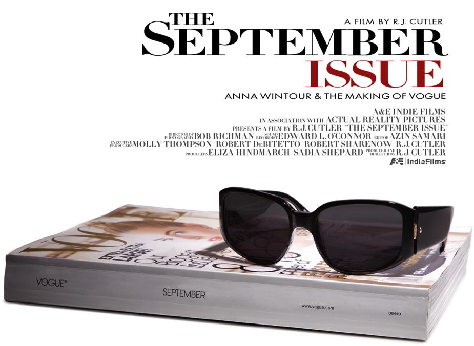 The-September-Issue-El-otro-lado-de-las-páginas