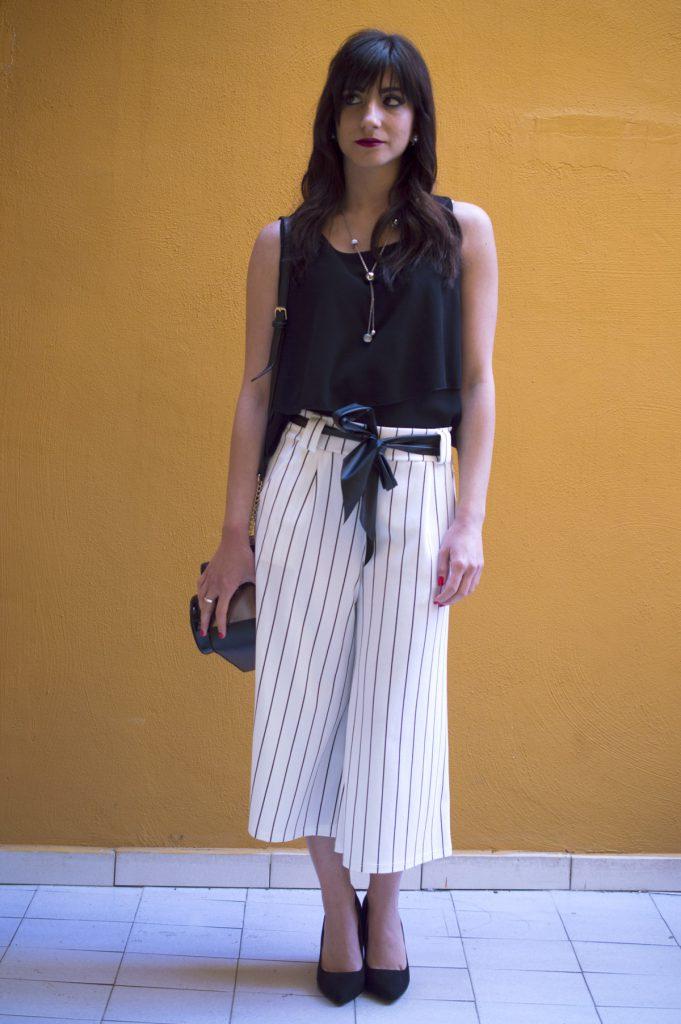 cupmode_outfit_8