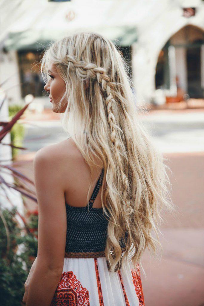 beach-hair-6