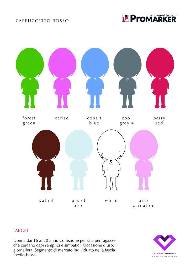 colori_cappuccetto