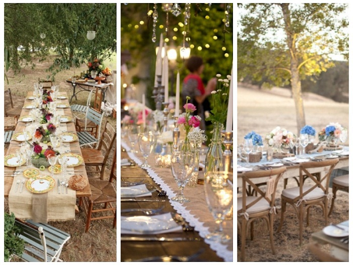 rustic_chic_provenzale_table