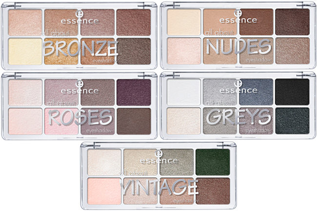 essence-try-it-love-it-collectie-all-about-eyeshadow-palettes