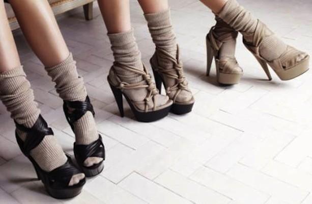 calze-e-sandali-open-toe-in-inverno