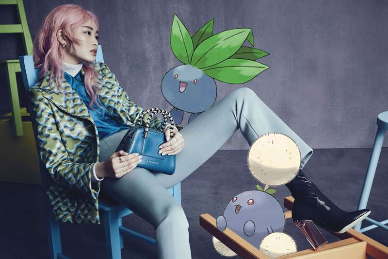 campagna-pubblicitaria-con-due-pokemon-louis-vuitton
