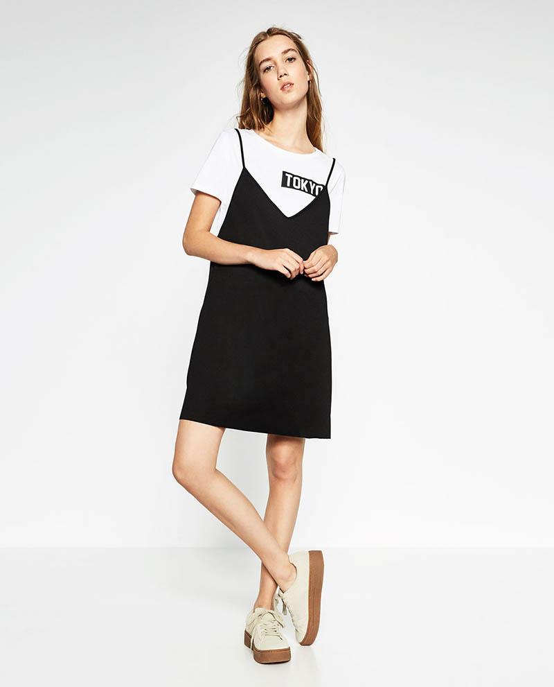 dresstshirt-trend-zara
