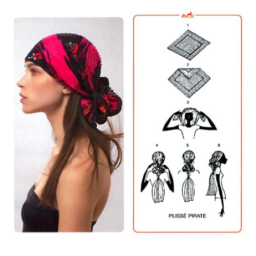 indossare-un-foulard-5